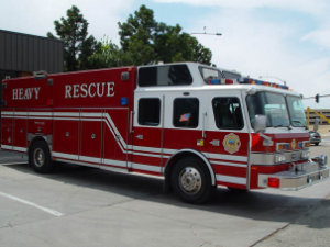 AFF Heavy Rescue 8