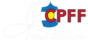 CPFF Foundation