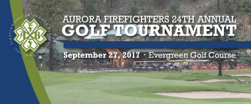 AuroraFire GolfTournament2 popup updated
