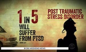 PTSD-Fire-Post