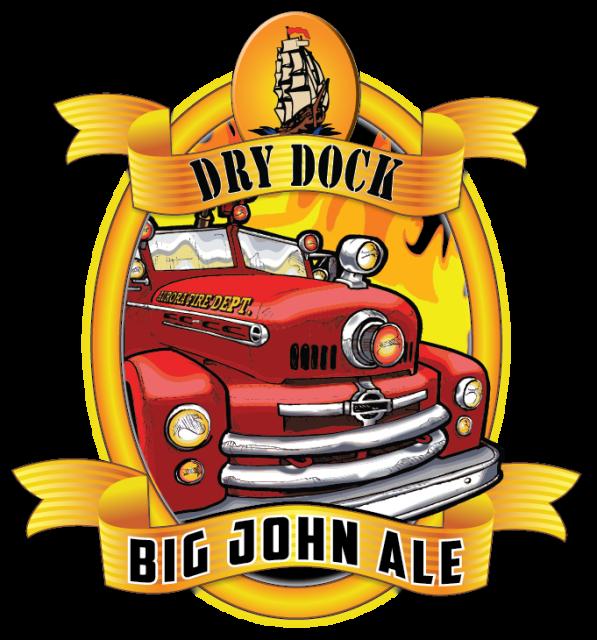 Big-John-Dry-Dock-Logo