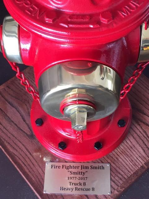 Smitty-hydrant